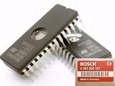 PERFORMANCE chip tuning BMW M40 E30 E34 318i 518i 12HP 7000rpm 0261200157 DME