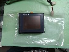 1pcs Used Schneider Touch Screen HMIS5T + HMIS65 tested