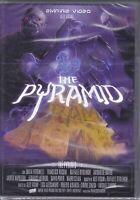 dvd THE PYRAMID di Alex Visiani nuovo