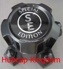 1983-1994 Chevy Blazer GMC S-10 S-15 Jimmy Sonoma Truck Wheel Center Cap Hubcap