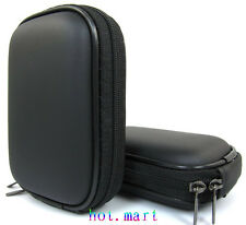 camera case bag for canon powershot S100 S110 S200 S120 A3500 A4000 S2600 A3400