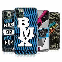 HEAD CASE DESIGNS LIVE BMX HARD BACK CASE FOR APPLE iPHONE PHONES