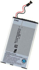 2210mAh SP65M Battery For Sony Playstation PS Vita PCH-1001 PCH-1101 Series