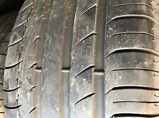 255 45 20   ( 1 TYRE ) MICHELIN VERY GOOD CONDITION SEE PHOTOS CHEAP $$$$