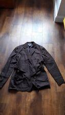 Ladies Jacket Banana Republic size 6 UK. Size 2 US.