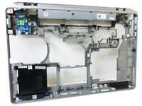 Dell Latitude E6430 Bottom Case P/N WF6TX, 0WF6TX