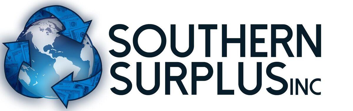 Southern Surplus Inc.