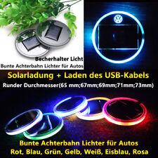 1 Stück Autoteile Ambience Lights vw Automotive Interiors Beleuchtung Lichter