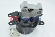 OPEL ASTRA H 1.4 Engine Mount front 04 To 10 Z14XEP montage b/&b 24459803 nouveau