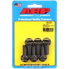 ARP Clutch Pressure Plate Bolt 134-2201;