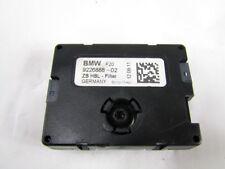 9226888 CENTRALINA AMPLIFICATORE ANTENNA BMW SERIE 1 116D F20 2.0 85KW 5P D 6M (
