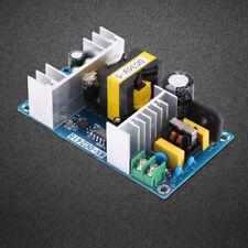 Electrónico 36V 5A 180W 50/60HZ AC-DC Interruptor Fuente de Alimentación Módulo