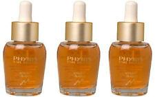 Time Release Phyris Vitamin Flash skin immediately ensures freshness 50 ml Pro