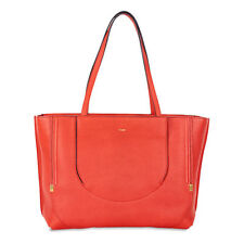 0ae7a41a63 Chloé Women s Handbags and Purses