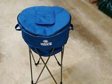 New listing Matco Tools Mttubcool insulated collapsible tub cooler