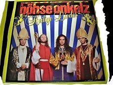 BÖHSE ONKELZ - HEILIGE LIEDER | OVP ( LP ) Vinyl Shop 111austria