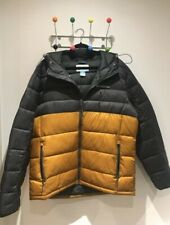 Columbia Men's Coats and Jackets for sale | eBay