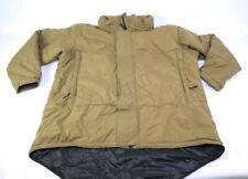 Beyond PCU Level 7 Cold Weather Monster Parka Jacket XLARGE (XL) Coyote L7