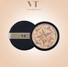 VT Black Collagen Pact SPF 50+/PA +++ No.#23 Premium Edition Anti-Aging Refill