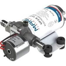 164 660 15 Pompe Groupe eau Auto Amorcant 12/24v 10l/m Marco Up2/e