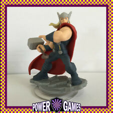 Disney Infinity 2.0 Avengers Thor for PS4/PS3/ Wii U/Xbox 360/Xbox One BN
