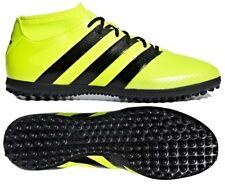 adidas ACE Tango 17.3 TF Multinocken Fußballschuhe 36 23