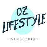 ozlifestyle