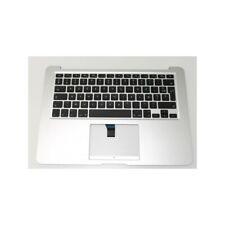 "A1466 2013/2014 Topcase et clavier Azerty Apple Macbook Air 13"""