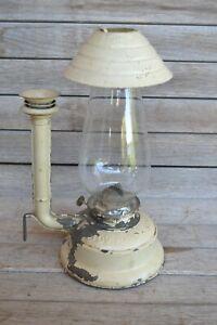 Dietz Bestov Hand Lamp Kerosene Lantern