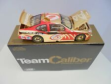 Mark Martin #6 EAGLE ONE 2000 Ford Taurus Nascar Diecast TCOS GOLD Collectible M