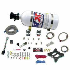 Ford 4.6L 2V Nitrous Kit - 50-150HP NITROUS EXPRESS 20946-10