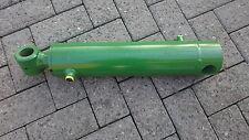 Vérins Hydrauliques à Double Effet 90- 45- 300- 525 mm Doppelt-Wirkend