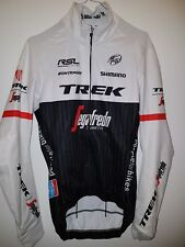 maillot cycliste STETINA cyclisme tour de france cycling jersey radtrikot TREK