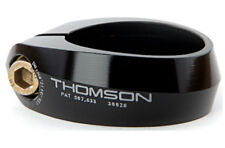 Brand NEW* Thomson Seatpost Collar 34,9 mm  / Clamp 34.9mm