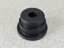 Miller Tool 9373 Bearing Cup Installer