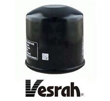 KR Ölfilter VESRAH SF-1004 (HF202) HONDA VF 700 / VF 750 F ... Oil filter