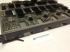 Foundry Networks NI40G-10Gx4 Netiron 40G 4-Port 10GbE