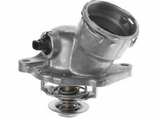 For 2010-2011 Mercedes E550 Thermostat Mahle 34459YQ 5.5L V8 Thermostat Housing