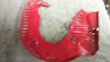 Generac Gn191 Eng98701 engine backing plate 78651C