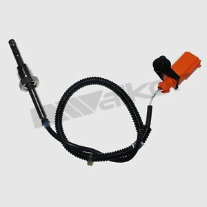 Exhaust Gas Temp Sensor Genuine OE VW 03L906088DN 3L906088DN 273-20171