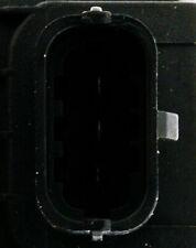 Prenco 36-8055 Ignition Coil