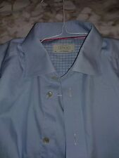 ETON  contemporary Shirt  size 15 3/4