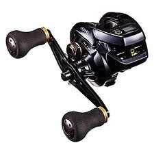 Shimano fishing reel 16 Grappler CT 150HG right【Japanese fishing reel】