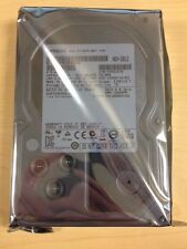 "Hitachi HUA723030ALA640 3TB 64MB 7200RPM SATA 6Gb/s 3.5"" Enterprise Hard Drive"