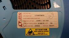 (2 PCS) LT1085CM LIN TECH LDO Regulator Pos 1.25V to 28.5V 3A 4-Pin(3+Tab) DDPAK