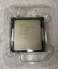 Intel Core i3-4330 Haswell 3.5GHz 4M cache LGA 1150 54W Dual-Core Processor