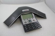 Cisco CP-7937G IP Conference Station- Phone Only - Used Lot of 50