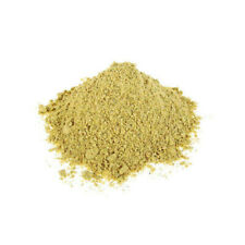 ⭐️ Citronnelle Bio en poudre – Origine : Sri Lanka – 80g – Super aliment naturel