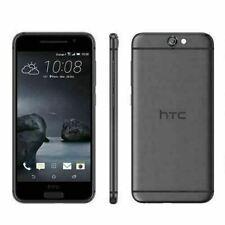 HTC One A9 - 16GB (Unlocked) Smartphone+ Warranty