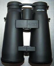 Fernglas Minox 10x56
